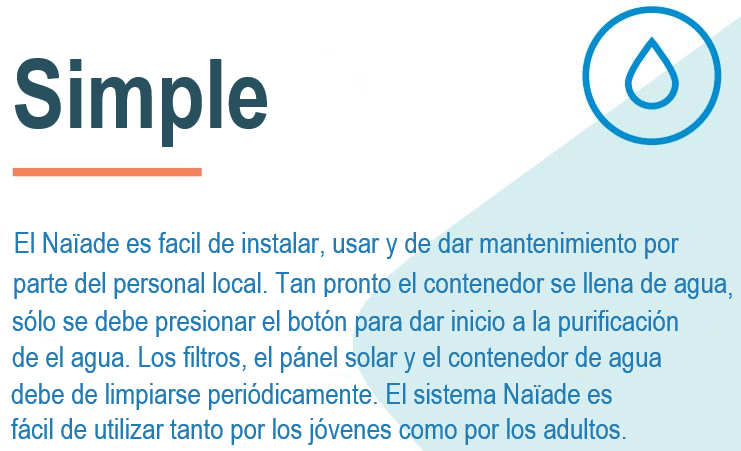SIMPLE_